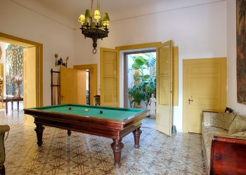billard-room-photography