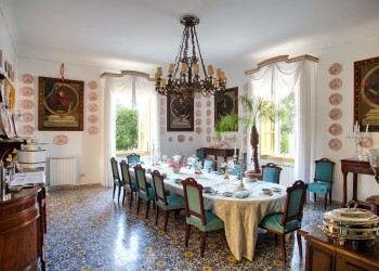 property-shoot-dining-room